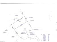 Home for sale: 35 & 39 Powder Ridge Dr., Asheville, NC 28803