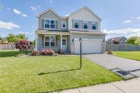 Home for sale: 8829 65th St., Kenosha, WI 53142