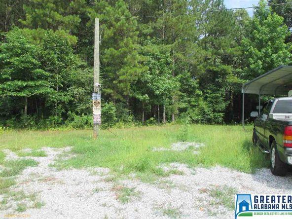 1300 Tipton Rd., Lincoln, AL 35096 Photo 2