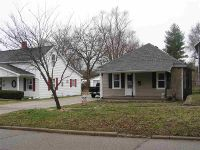 Home for sale: 709 S. 5th St., Clinton, IN 47842