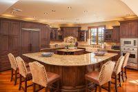 Home for sale: 120 C Avenue, Coronado, CA 92118