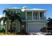 Home for sale: 572 Bimini Bay Blvd., Apollo Beach, FL 33572