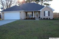 Home for sale: 2447 Deere Rd., Decatur, AL 35603