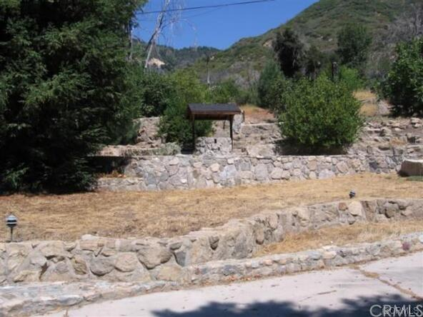 1764 E. Forrest Ln., San Bernardino, CA 92404 Photo 35