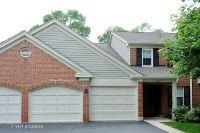 Home for sale: 1404 Aldgate Ct., Wheeling, IL 60090