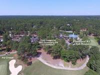 Home for sale: Tbd Inverrary Rd., Pinehurst, NC 28374