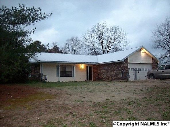 342 Isbell Rd., Horton, AL 35980 Photo 8