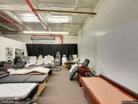 Home for sale: Osborne Unit 64 St., Pacoima, CA 91331