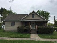 Home for sale: 1100 N. Van Buren St., Litchfield, IL 62056