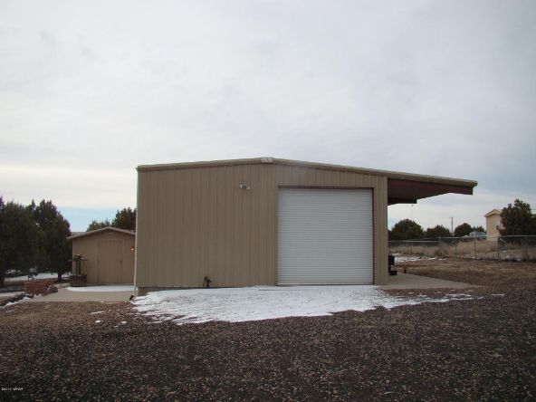1276 Lone Pine Dam Rd., Show Low, AZ 85901 Photo 22
