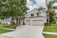Home for sale: 3411 S.W. Islesworth Cir., Palm City, FL 34990