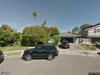Home for sale: Marlin, Newport Beach, CA 92660