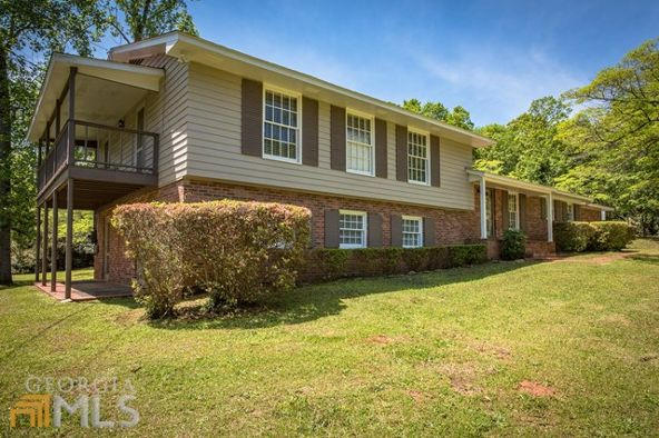 1815 Morgan Cantey Dr., Lanett, AL 36863 Photo 5