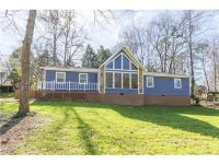 Home for sale: 6339 N. N Summers Cir., Douglasville, GA 30135