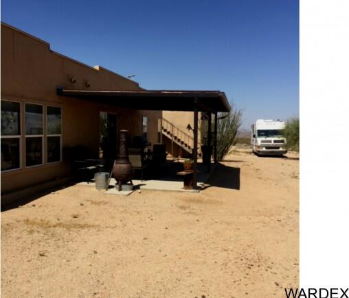 2123 W. Yellow Bird Dr., Yucca, AZ 86438 Photo 6