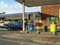 Home for sale: 1603 Gillionville Rd., Albany, GA 31707