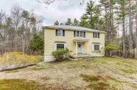 Home for sale: 6 Cutts Rd., Durham, NH 03824