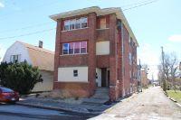 Home for sale: 206 W. Madison, Danville, IL 61832