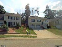 Home for sale: Hollow Ridge, Norcross, GA 30071