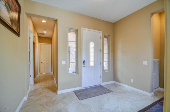 1688 E. Maygrass Ln., San Tan Valley, AZ 85140 Photo 8