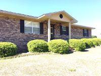 Home for sale: 2799 Ridge Rd., Sandersville, GA 31082