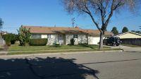 Home for sale: 1132 Pino Solo Dr., Santa Maria, CA 93455