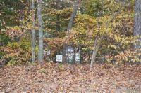 Home for sale: Lot 18 Pinnacle Ln., Eddyville, KY 42038