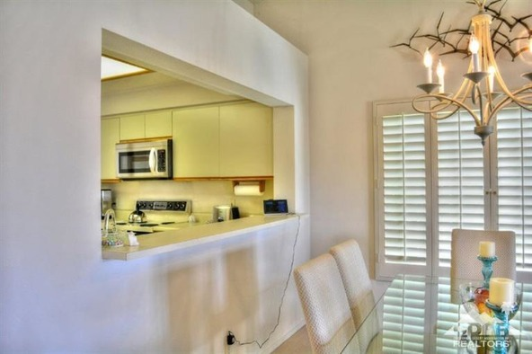 287 Vista Royale Cir. West, Palm Desert, CA 92211 Photo 15