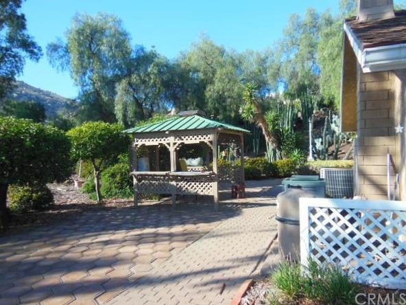 9135 Gawn, Moreno Valley, CA 92557 Photo 31