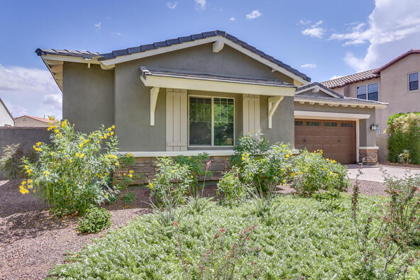 20841 W. Eastview Way, Buckeye, AZ 85396 Photo 7