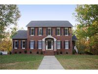 Home for sale: 1422 Westmoreland Dr., Lancaster, SC 29720