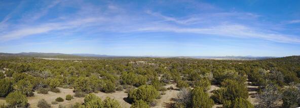 11100 W. Rawhide Trail, Skull Valley, AZ 86338 Photo 36