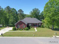 Home for sale: 1707 Church Hill Ln., Cullman, AL 35055