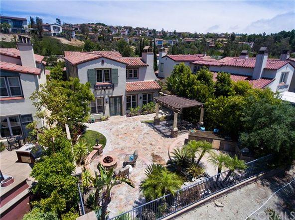 31 View Terrace, Irvine, CA 92603 Photo 25
