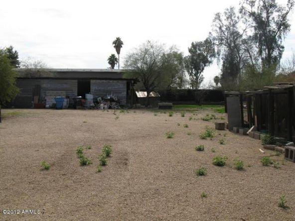 7104 N. 27th Avenue, Phoenix, AZ 85051 Photo 3