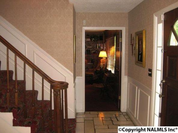 416 Noccalula Dr., Gadsden, AL 35904 Photo 6