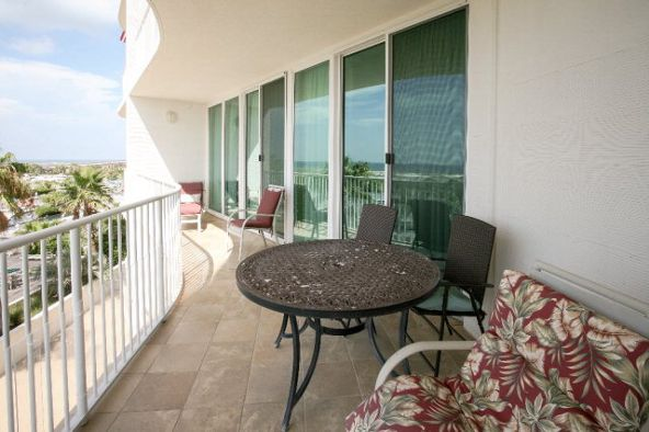 28107 Perdido Beach Blvd., Orange Beach, AL 36561 Photo 15
