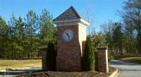 Home for sale: 6 Clock Tower Ct., Belton, SC 29627
