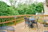 Home for sale: 131 Leonard Ln., Harrisburg, PA 17111