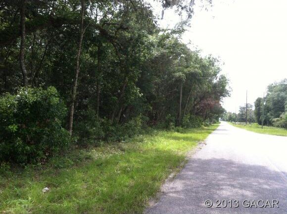 00 N.W. 120th St., Chiefland, FL 32626 Photo 1