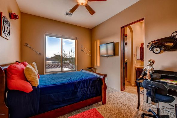 16477 W. San Pedro Cir., Goodyear, AZ 85338 Photo 37