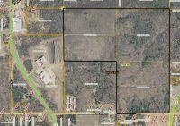 Home for sale: Joe Snow Rd., Merrill, WI 54452