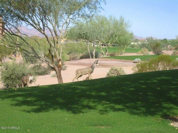 3250 S. Lost Gold Dr., Gold Canyon, AZ 85118 Photo 2