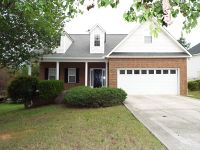 Home for sale: 152 The Masters Cv, Macon, GA 31211