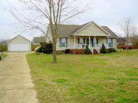 Home for sale: 296 Old Huntsville Hwy., Fayetteville, TN 37334