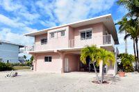 Home for sale: 68 W. Plaza del Lago Dr., Islamorada, FL 33036