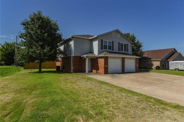 143, 145 Rainsong Dr. Unit #143, 145, Farmington, AR 72730 Photo 2