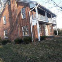 Home for sale: 8466 E. Budd, Terre Haute, IN 47805