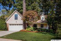 Home for sale: 103 Euclid Dr., Madison, AL 35758