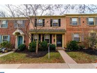 Home for sale: 200 Roboda Blvd., Royersford, PA 19468